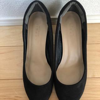 LEPSIM パンプスLサイズ - 靴/バッグ
