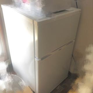 冷蔵庫91L 一人暮らしおすすめ