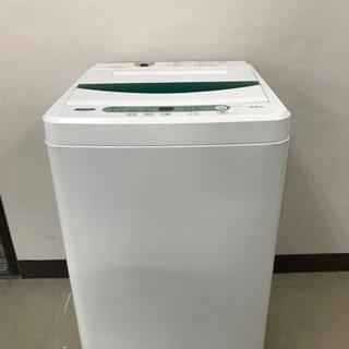 取引場所 南観音 K 2104-146 YAMADA 全自動電気...