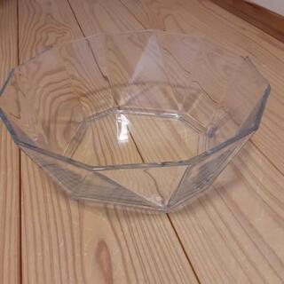 ガラス製 ボウル