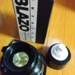 水筒ボトル(容量0.48ℓ)