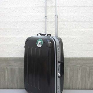 【ネット決済・配送可】ss2329 エミネント スーツケース ブ...