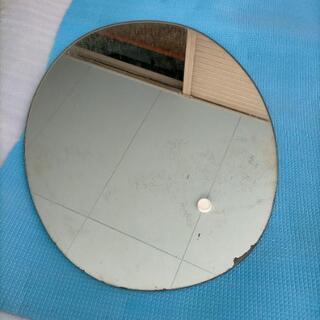 鏡 の画像