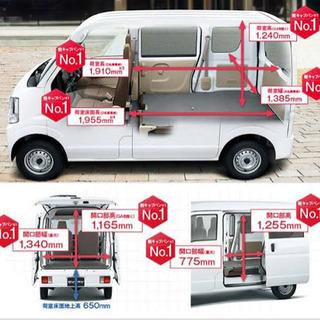 様々な運搬おまかせください!柔軟な対応と格安料金が売りです…