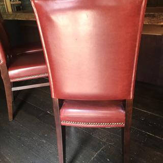 椅子 7脚セット - 家具