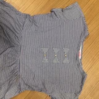 150cm familiarTシャツ 無料