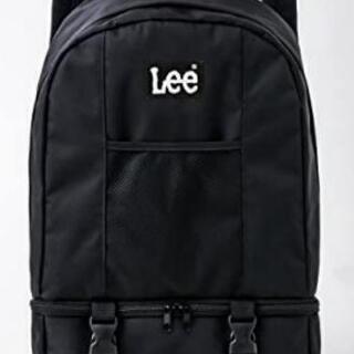 Lee☆バッグパック/リュック