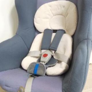 新生児~4才まで   インナーパッド付き