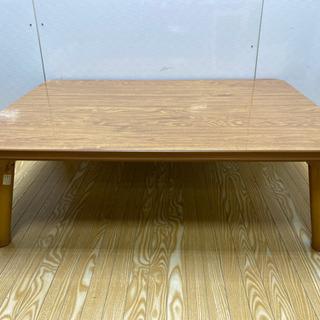 stp-1013  折脚座卓テーブル ローテーブル