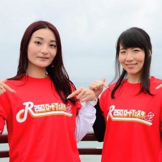 【ネット決済・配送可】イベント記念Tシャツ