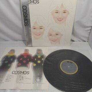 JKN2234/LP/レコード盤/レンタルレコード/和モノ/コス...