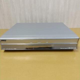 Victor ビクター DVD/HDDレコーダー DR-M…