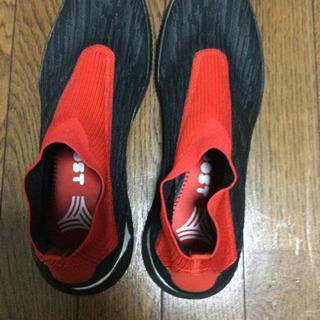 【ネット決済】アディダス26.5cmpredator