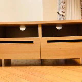 IKEA イケア テレビ台 テレビボード