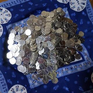 スロットのコイン
