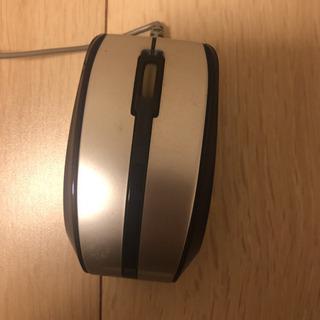 パソコン用マウス