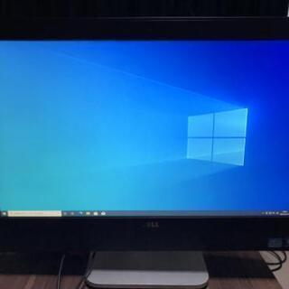 DELL OPTIPLEX 9010 Core i5 35…