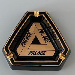Palace Skateboards TRI-FERG A…