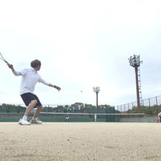 【🐰平日×ソフトテニス🐰社会人サークル PaPo Tennis ...
