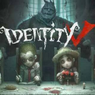IdentityV(第五人格)