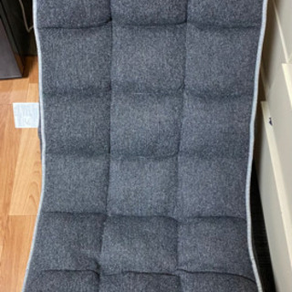 ニトリ マーサ 座椅子