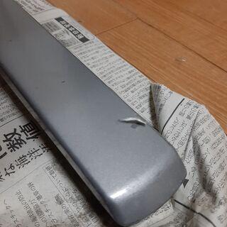 【中古品】okamura 岡村製作所 オカムラ プロステージ 90°デスク L型デスク プレーン×シルバー W1600 D1200 左ラウンド 【中古オフィス家具】 - 売ります・あげます