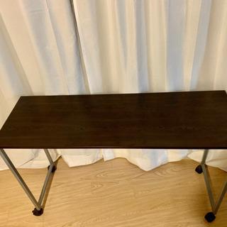 デスクテーブル[横幅]120cm /神奈川県