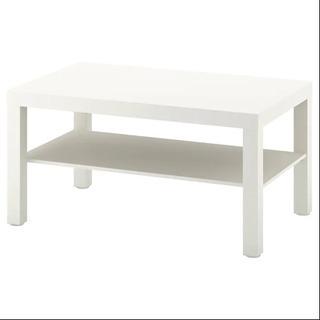 【譲ります】IKEA テーブル