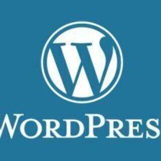 【相談員】WordPressでブログを作り、改善する方法を教えま...