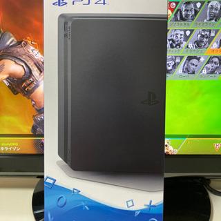 【ネット決済】PS4専用 縦置きスタンド
