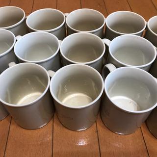 【ネット決済】OIOI マグカップ おまけ付き