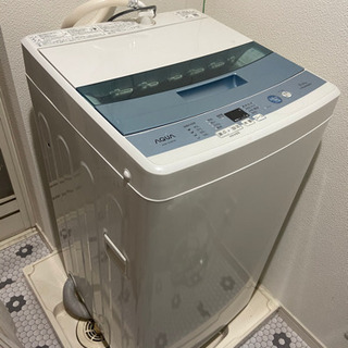 一人暮らし 冷蔵庫 5kg 2017年式 使用期間3年ほど
