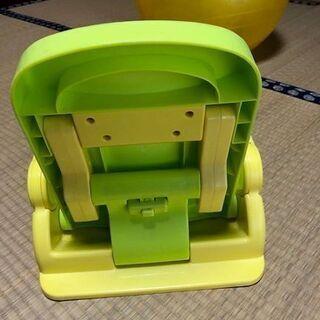 ベビーバスチェアお風呂椅子 - 大崎市
