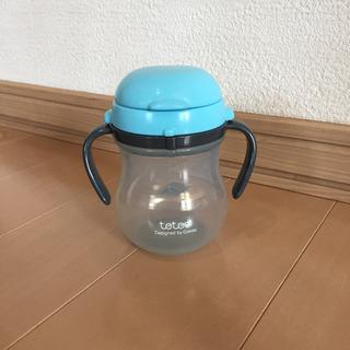 コンビ teteoマグカップ
