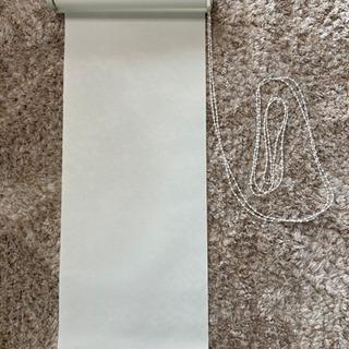 【ニトリ商品】採光ロールスクリーン(アリエスWH 30X1…