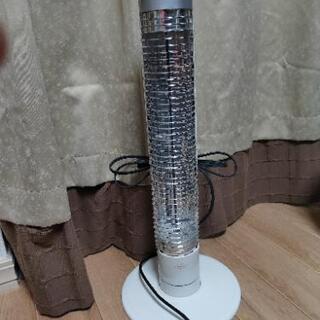 電気ヒーター