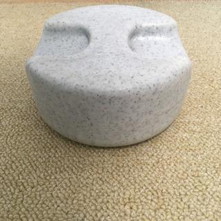 漬物石 2.5kg