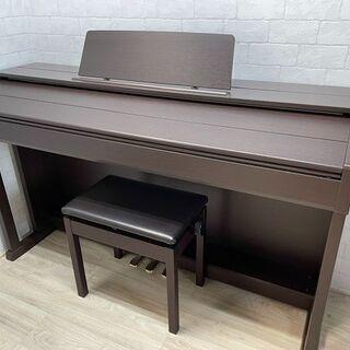 電子ピアノ カシオ AP-460BN ※送料無料(一部地域)