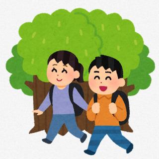 【尾道散歩】4月24日(土)&5月1日(土)  ひるさんぽ