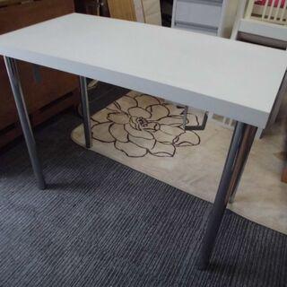 JM10751)センターテーブル 脚取り外し可能 幅:約90cm...
