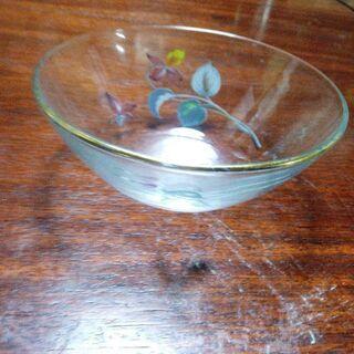 ガラス製食器K(中古)