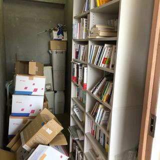 【取引予定】主に小説など約300冊くらい
