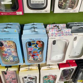 【格安】iPhoneX  XS用 iFace iPhone…