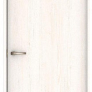 大建 片開きドア AA1A00-14WHFCN 、ハンドル…