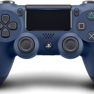 【送料無料】DualShock 4 Wireless Co…