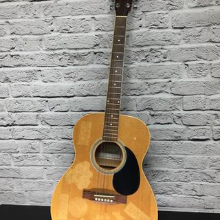 9000-0009 アコースティックギター sepia c…