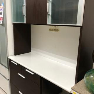 ♦️♦️おすすめ♦️♦️食器棚