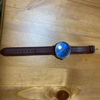 ポールスミスPS0070009腕時計
