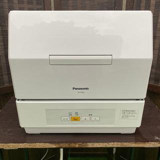 ⭐︎No.t52 食器洗い乾燥機 Panasonic 2019年製
