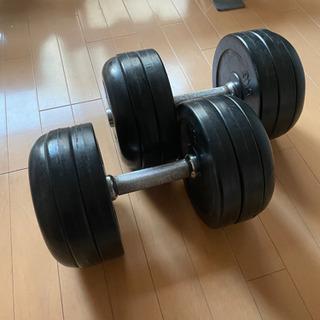 5kgダンベル 2個セット